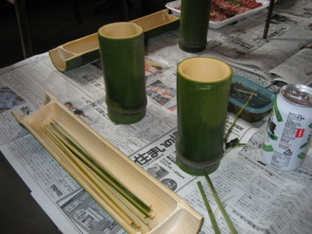 竹の器1.JPG