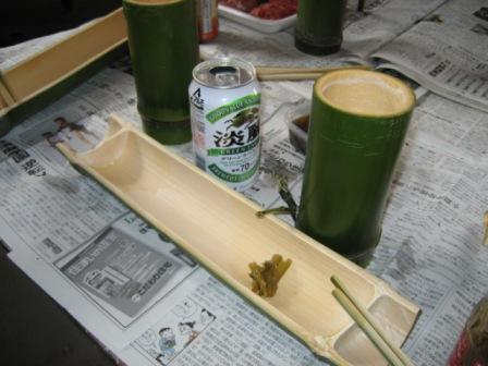 竹の器4.JPG