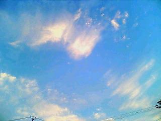 asayake10.14.jpg