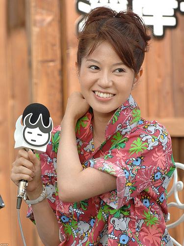 遠藤玲子の画像 p1_28
