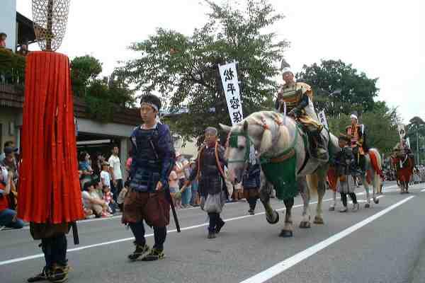 松平容保 松平容保公 幕末、「徳川家への忠誠」を貫き通したために、逆賊の汚名をきせられ、会津での