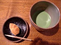 kitano no mukashi2009.JPG