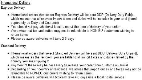 mywardrobe_delivery_02.JPG