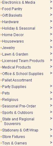 dollarday_items_2.JPG