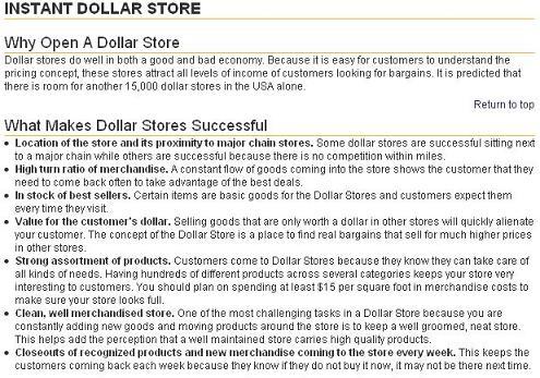 dollardays_open_shop_2.JPG
