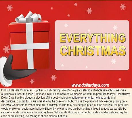 dollardays_christmas.JPG