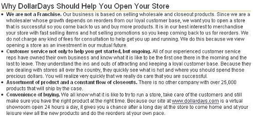 dollardays_open_shop_3.JPG
