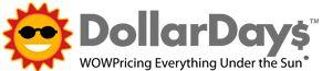 dollardays_logo.JPG