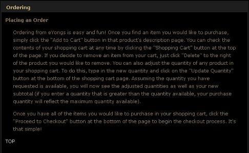 eyougs_order01.JPG