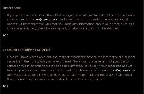 eyougs_order02.JPG