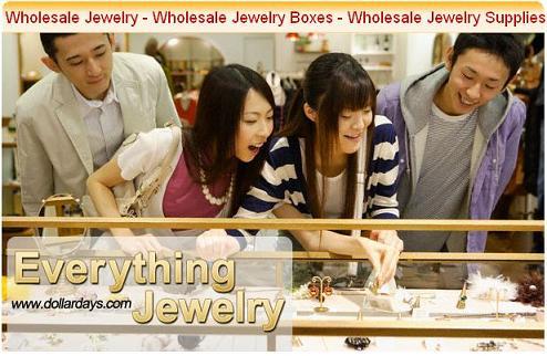 dollardays_jewelry_top1.JPG