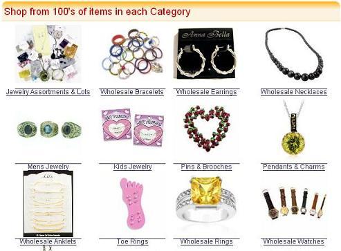 dollardays_jewelry_top2.JPG