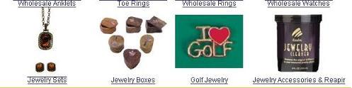 dollardays_jewelry_top3.JPG