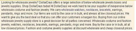 dollardays_jewelry_oveiw_1.JPG