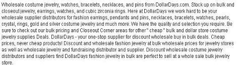 dollardays_jewelry_oveiw_2.JPG