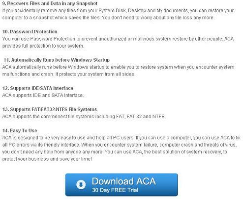 aca_feature03.JPG