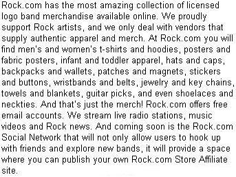 rock_com_desc.JPG