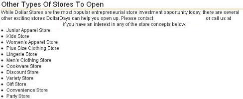 dollardays_openshop_4.JPG