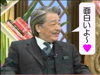 筒井康隆の画像 p1_1