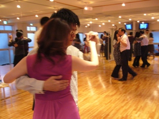 tango1.JPG