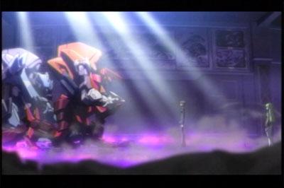 anime39.jpg