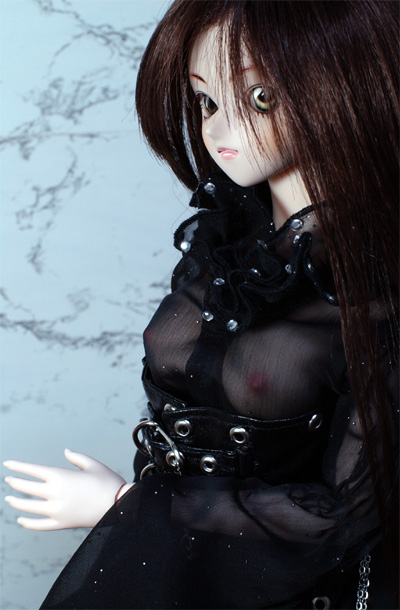 yumi88.jpg
