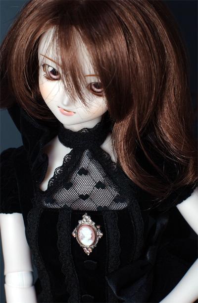 kyoko44.jpg