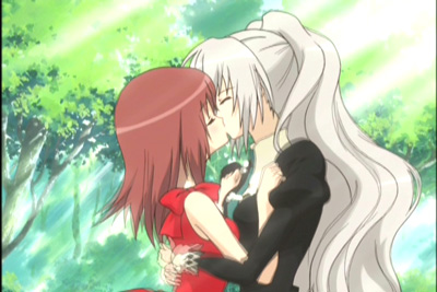anime14.jpg