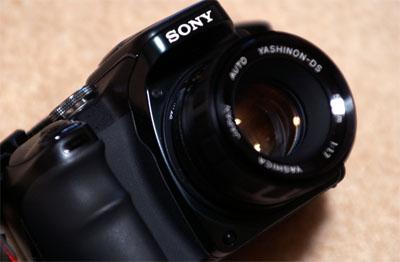 camera_A100_01.jpg