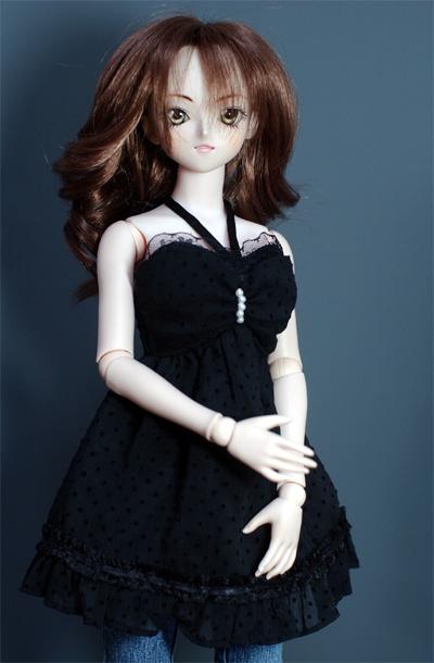 yumi64.jpg