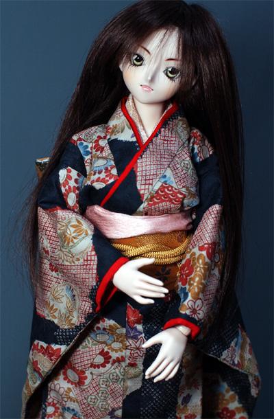 yumi92.jpg
