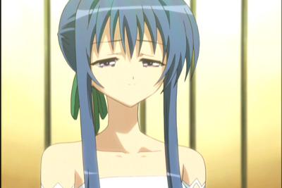 anime16.jpg