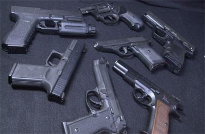 gun110.jpg