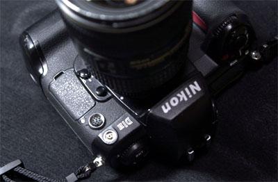 camera028.jpg