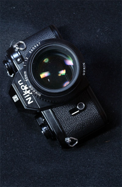 camera_em_01.jpg