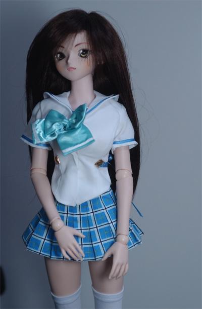 yumi60.jpg