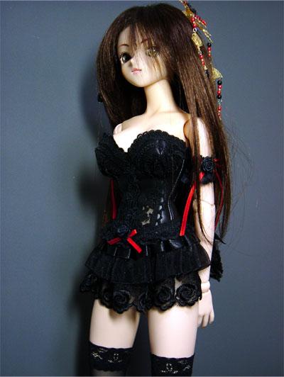 yumi105.jpg