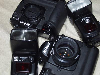camera_E10_04.jpg