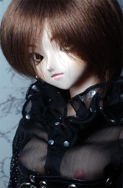yumi79.jpg