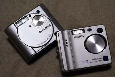 camera_fuji_02.jpg