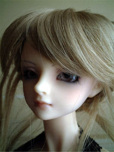 camera_fuji40i_01.jpg