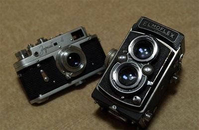 camera030.jpg