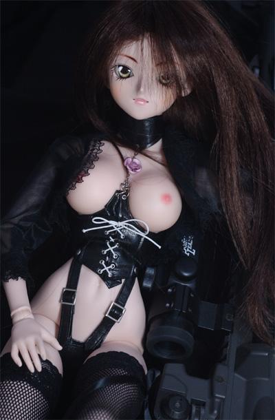 yumi75.jpg