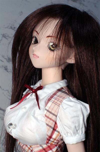 yumi95.jpg