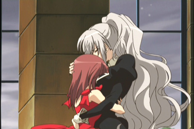 anime10.jpg