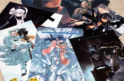 comics002.jpg