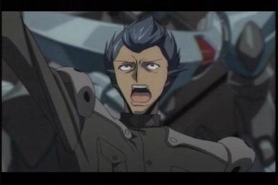 anime32.jpg