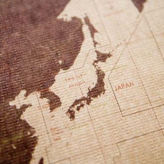 遺跡と文明カレンダー