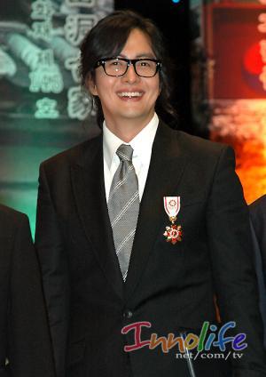 Bae Yong Joon ☆「Congratulations」☆ ぺ・ヨンジュン(動画 )