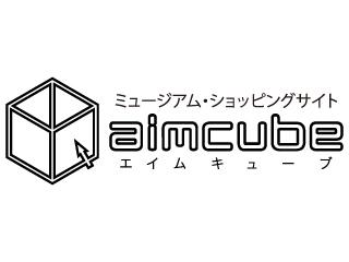 aimcube_logo